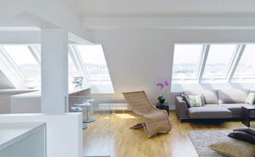 dachdecker essen bedachungen lange gmbh startseite. Black Bedroom Furniture Sets. Home Design Ideas